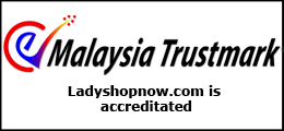 Accredited by Trustmark