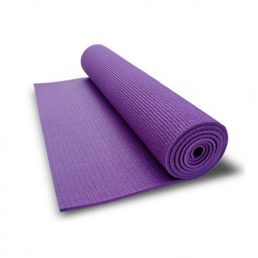 Yogina Basic Eco Yoga Matt 80